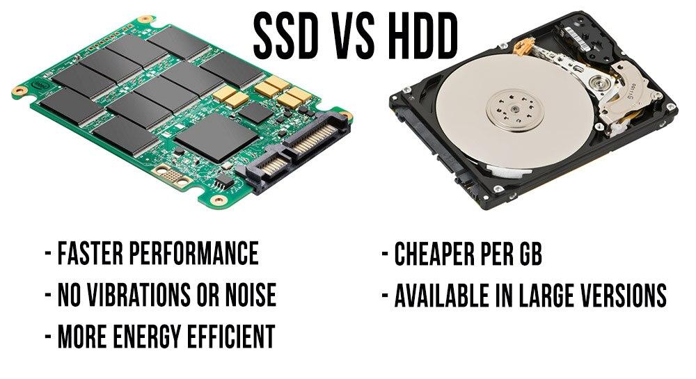 hdd-ssd-2