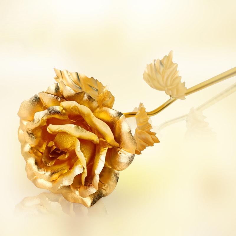 DIY безендіру гүлдері жүк тасымалдау - Мерекелік және кешкі заттар - фото 2