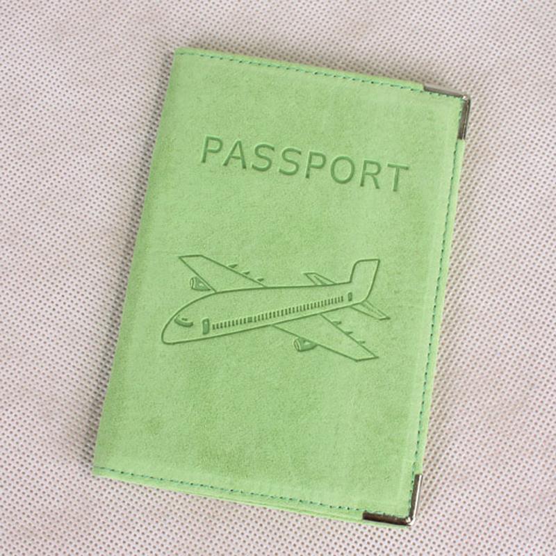 7414s-plane green