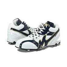 Обувь для бейсбола