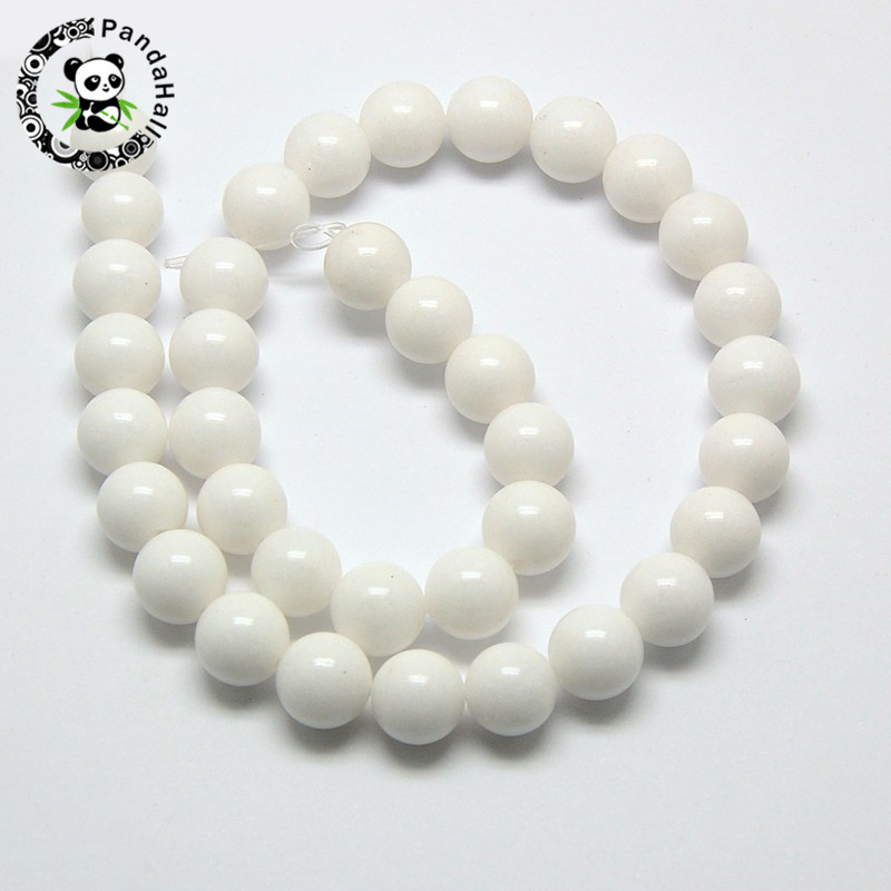 Stop118 Beads Fit discount