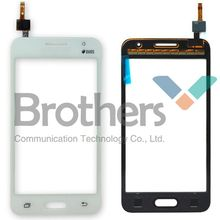 For Samsung Galaxy Core 2 B0511 G355H G355 Touch Screen With Digitizer