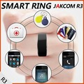 Jakcom Smart Ring R3 Hot Sale In Home Theatre System As Professional Powered Speakers Falante Para Tv Soundbar With Subwoofer
