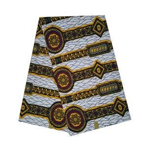 Женское платье с воском в африканском стиле ankara block Batik wax ankara, горячая Распродажа, 180, V-L, 2019