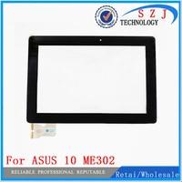 New 10 1 Inch Replacement For ASUS MeMO Pad FHD 10 ME302 ME302C K005 ME302KL 5425N