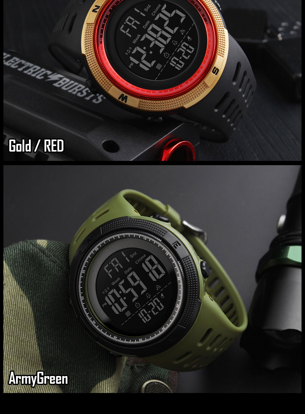 sport watches (12)