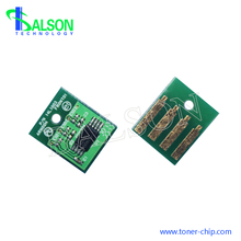 20K North America 60F1X00 (601X) original reset chip for lexmark  MX510 MX511 MX610 printer toner chips  купить недорого в Москве