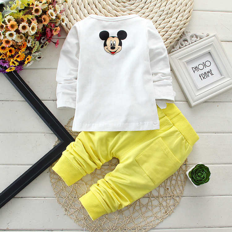 2017-Newborn-Baby-Boys-Clothes-Set-Cartoon-Long-Sleeved-Tops-Pants-2PCS-Outfits-Kids-Bebes-Clothing-Childrens-Jogging-Suits-4