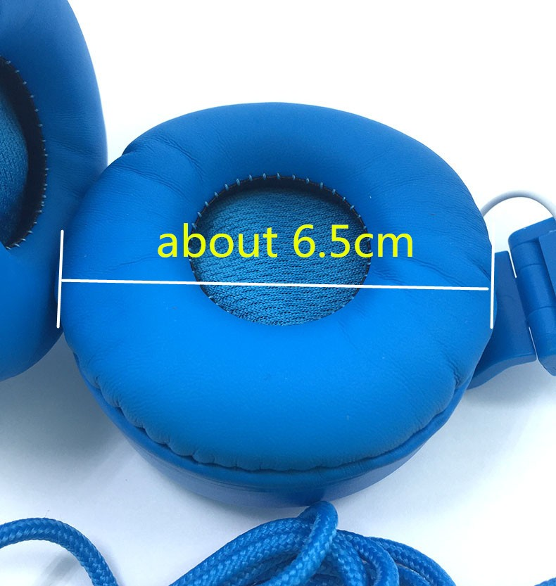 HTB1BBscJVXXXXb1XpXXq6xXFXXXQ.jpg?size=114899&height=833&width=790&hash=16c3525e57a5824d934300975a560a6b