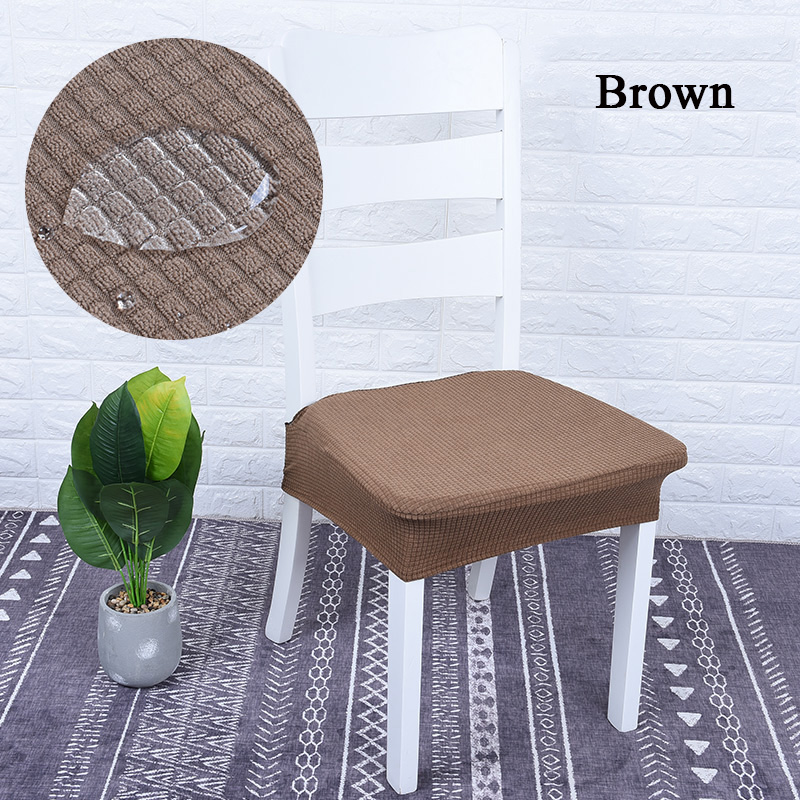 ea9ea7240446 Solid-Color-Waterproof -Kitchen-Chair-Covers-Stretch-Dining-Room-Chair-Seat-Protector-Case-Elastic-Cover-Living.jpg