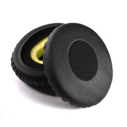 High quality replacement ear pads earpads cushion for bose oe2 oe2i headphone headset gray black.jpg 250x250