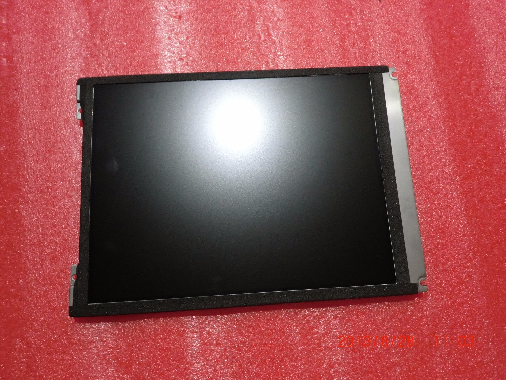 G084SN05 V.3 INDUSTRIAL LCD TFT LCD DISPLAY SCREEN 800*600 CCFL 8.4INCH g084sn03 v 1 inch industrial lcd tft lcd display screen 800 600 wled 8 4inch