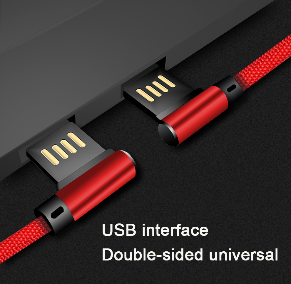 Suntaiho USB Charger for iphone Xs Max USB Cable for iPhone 7 charging wire fast charge for iphone 5s for iphone charger Cable 8