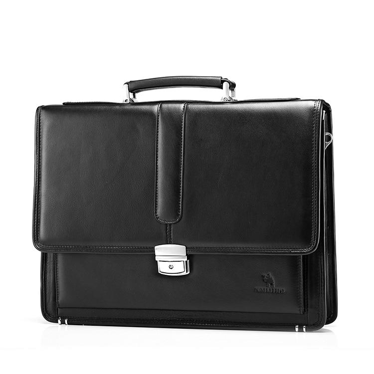 portfolio t8880 Handle/strap Tipo : Soft Handle