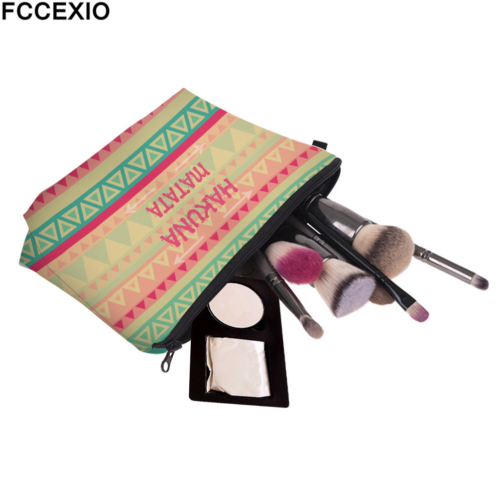 35504 hakuna aztec green - (4)