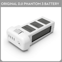 Original DJI Phantom 3 Standard Professional Advanced Intelligent Flight Battery 4480mAh 15 2V LiPo 4s High
