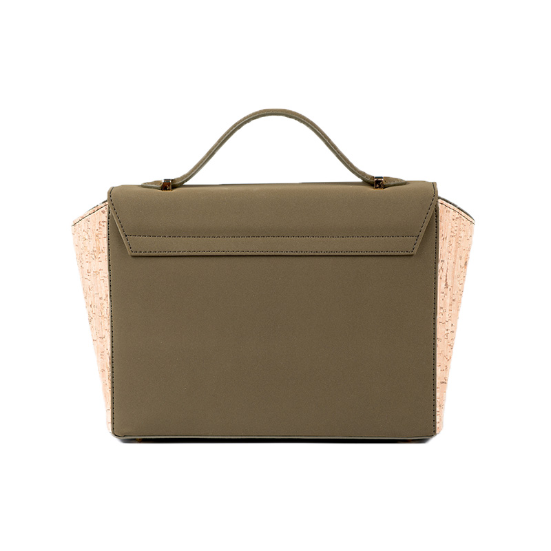 Mix Garly Gianniserra Green Bighty Ligne Carta V Acbfw171809 Military 2 Adelaide sac Mini Continue collection Vert Mix Modèle Militaire 2 rx07HqrUw