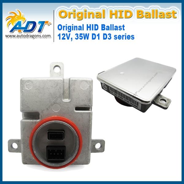 2 x Mit-subishi HID Xenon OEM Ballast for  Au -di Q5 Hid Xenon Block 8K0941597 Controller  headlight ballasts Units new hid xenon d2s oem 33119 ta0 003 ballast for mitsubishi w3t19371 for rdx tl tsx 2006 2011
