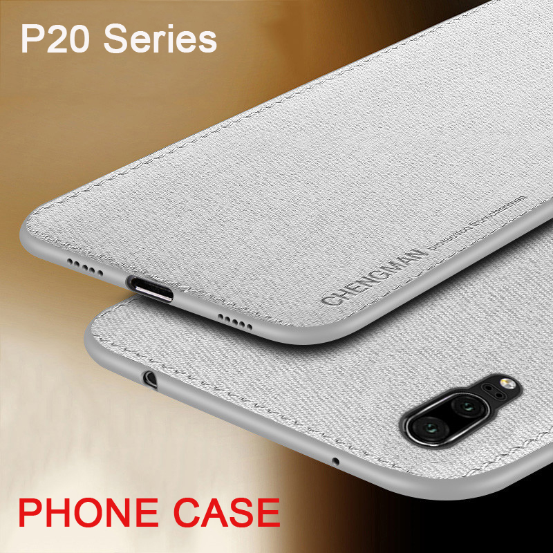 coque pour huawei p10 pro mate