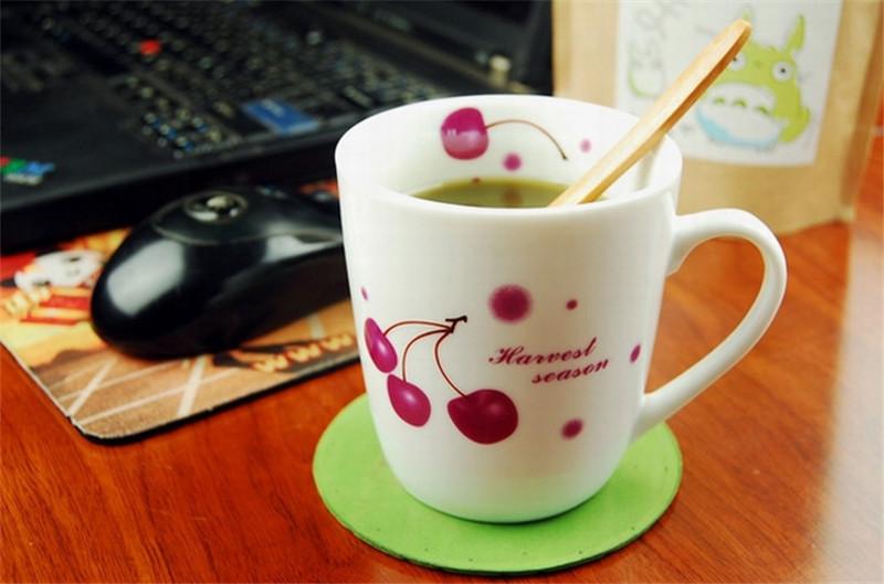 C-TS042 Sale! 80g Natural Organic Matcha Green Tea Powder slimming tea weight loss free shipping