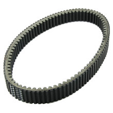 DRIVE TRANSFER CLUTCH BELT FOR Arctic Cat Prowler 550 650 H1 XT 700 ATV STRAP