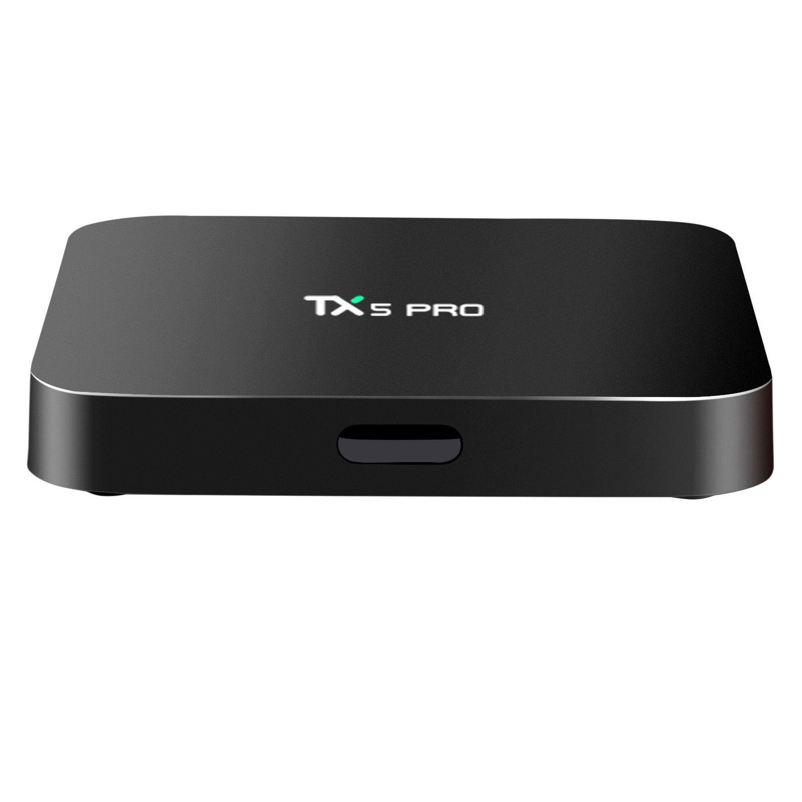 Del TX5 Pro Android TV BOX High 905X Android 6 New Trade Model Network Player tdcx919 Dropship