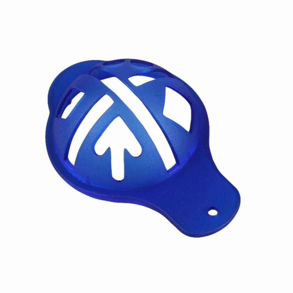 スポーツゴルフボールライナー線画メーカーマークアライメントツールとペン卸売