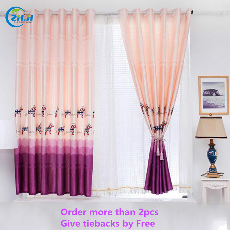 Cheap Short Curtains Promotion Shop For Promotional Cheap Short