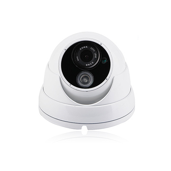 CCTV 960P 1.3MP IP Network Outdoor Camera Array Leds Waterproof IR CUT NightVision P2P ONVIF Surveillance 2.8mm Len Camera new waterproof ip camera 720p cctv security dome camera video capture surveillance hd onvif cctv infrared ir camera outdoor