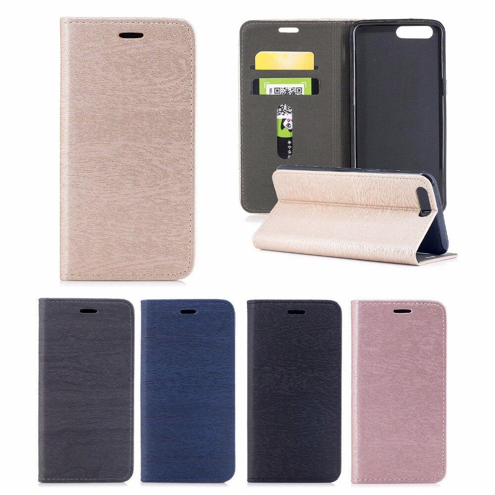 """OnePlus 5 чехол силиконовый Роскошные Флип кожаный A5000 Coque один плюс 5 чехол с слот Кредитные карты 1 плюс 5 5.5 """"чехлы для телефонов"""