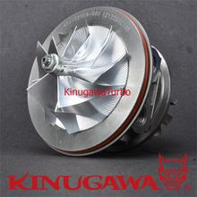 Kinugawa Turbo Cartridge CHRA SUB*RU TD05H 60-1 Monster # 333-02102-058 turbo cartridge chra for alfa romeo 147 for fiat doblo bravo multipla 1 9l m724 gt1444 708847 708847 5002s 46756155 turbocharger