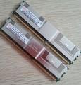 original  ml370g5 server  Memory 4GB PC2-5300 DDR2 ECC FULLY BUFFERED DIMM