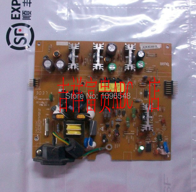 Free Shipping>Original  E171FPB  FP767 Power Board 48.L5302.A10 pressure plate .-Original 100% Tested Working free shipping original c lwm930 la760 power board pu lwm930 pressure plate jsi 190401b original 100% tested working