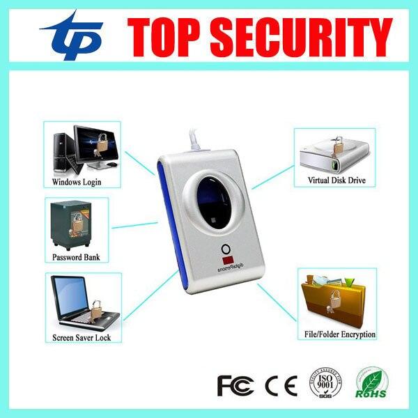 URU4000B U ARE U 4000 fingerprint sensor fingerprint reader fingerprint scanner digital personal fingerprint reader structure sensor 3d scanner