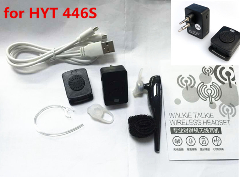 OPPXUN  Free Bluetooth headset M headphone for Motorola gp88 A81 TC500 TC510S Bluetooth headsetOPPXUN  Free Bluetooth headset M headphone for Motorola gp88 A81 TC500 TC510S Bluetooth headset