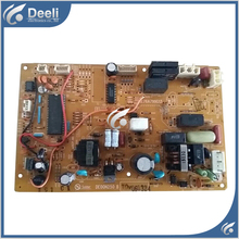 95% new good working for Mitsubishi air conditioning Computer board MUD-J22UV SE76A799G13 DM00N090 control board 90% new