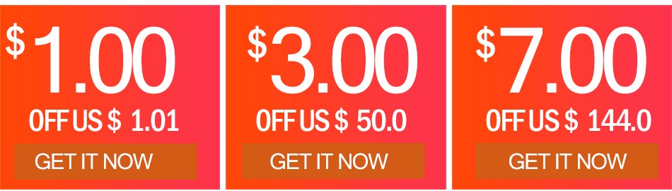 11 coupon 950_