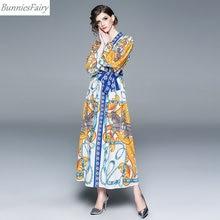 c8b28c1a758c2 Royale Design Promotion-Shop for Promotional Royale Design on ...