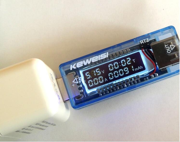 амперметр цифровой на алиэкспресс