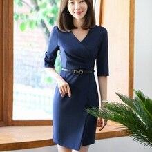 ad11269c783ff Buy working uniform office uniform formal uniform and get free ...