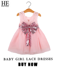 baby-dress-girl-newborn-christening-gowns-wedding-Christmas-lace-bowknot-1-year-birthday-party-princess-dress