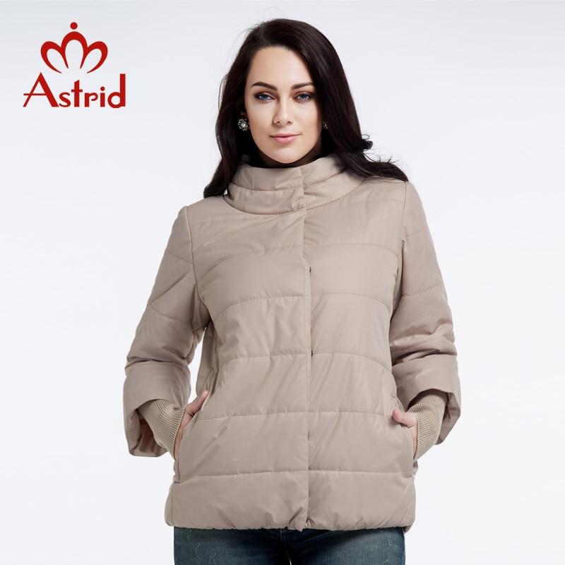 Online Get Cheap Fashionable Winter Jackets -Aliexpress.com ...