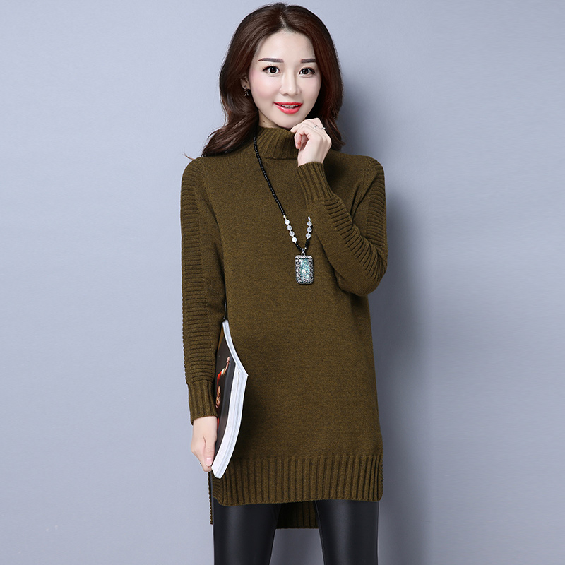 Women Sweater Cardigan Plus Size S 3XL Winter Sweaters warm Long Sleeve Tops Natural wool Down