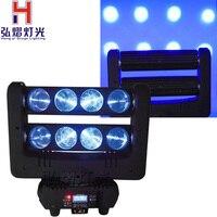 https://ae01.alicdn.com/kf/HTB1BC52lgMPMeJjy1Xbq6AwxVXax/8X10-RGB-W-4in1-LED-h-ead-Light.jpg