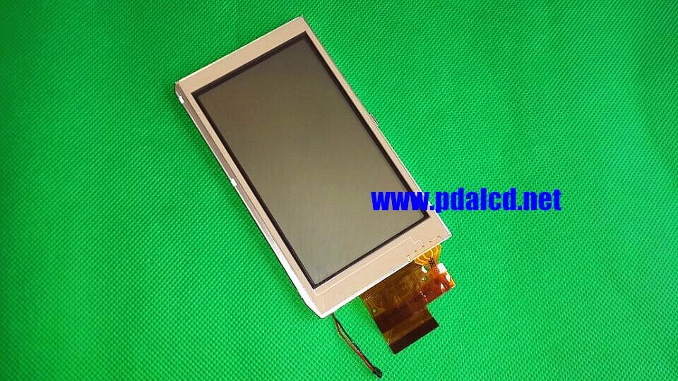 Original 4 inch LQ040T7UB01 LCD display For GARMIN MONTANA 650 650t Handheld GPS LCD display screen Free shipping 4 inch lcd screen lq040t7ub01 for garmin montana 600 600t handheld gps lcd display screen with touch screen digitizer repair