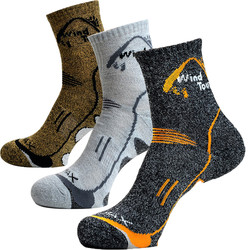 3pair lot new style men coolmax socks male high quality cotton men s socks male.jpg 250x250