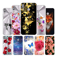 Geruide Case 5.2 inch for Samsung Galaxy J5 2017 Case Soft TPU pintado telefono caso for Samsung Galaxy J5 2017 J530 J 530 cases цена и фото