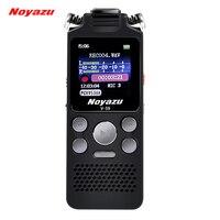 Shinco V59 Mini Hidden 16G Digital Audio Sound Voice Recorder Pen Professional Dictaphone MP3 Player Espia
