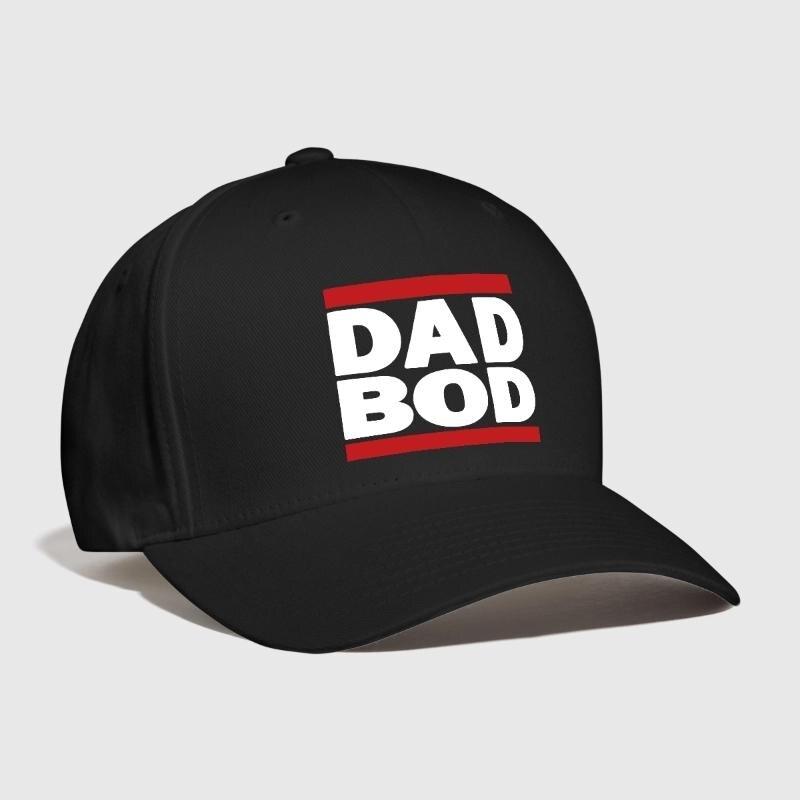 dad-bod-baseball-cap.webp