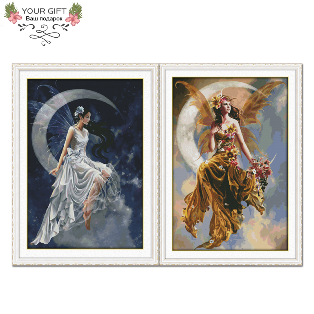 5fb87ed23de ∞ Big promotion for joy fairy and get free shipping - 37jmmdn3